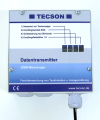 GSM Datentransmitter